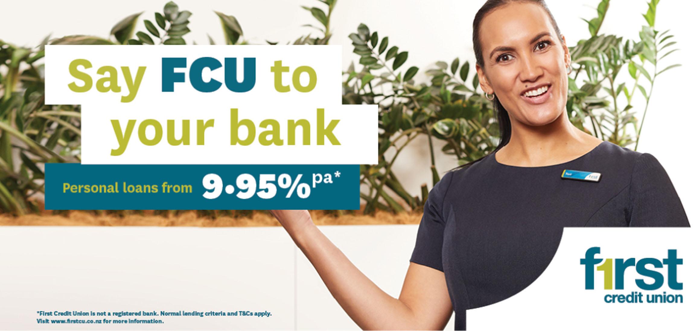 FUC_BANK