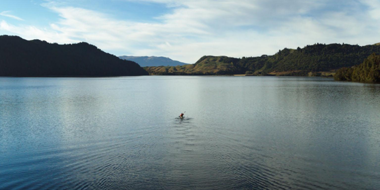rotorua_kayak
