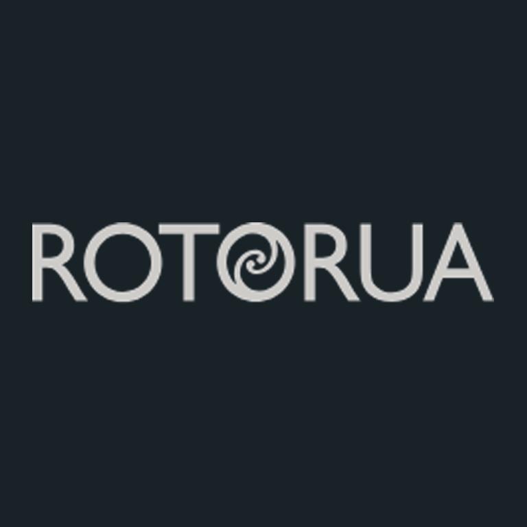 rotorua_logo