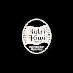 NutriKiwi logo
