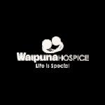 Waipuna Hospice